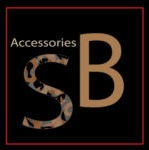 SB Accessories Sara Bergantini